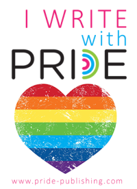 PRIDE PUBLISHING