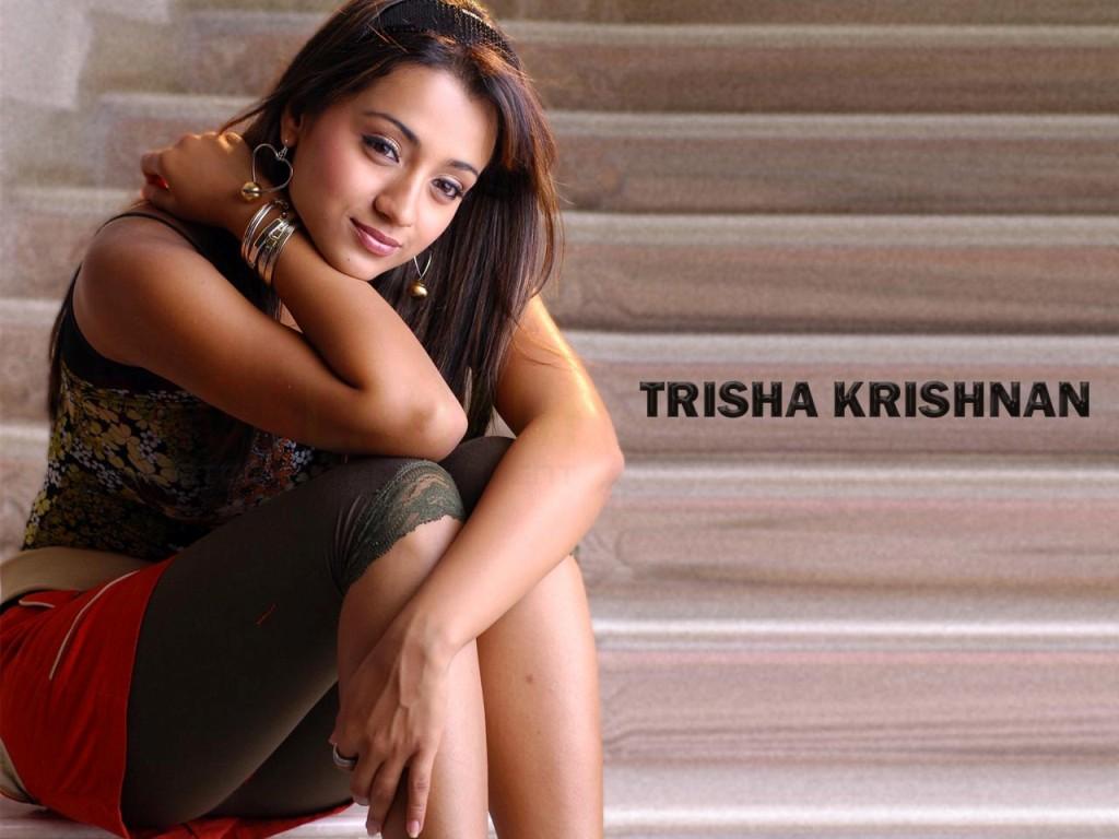 http://2.bp.blogspot.com/-BkHA0fc8JOc/TluQTUvu74I/AAAAAAAAAc8/8tvwhNOQOQU/s1600/actress-trisha-krishnan.jpg