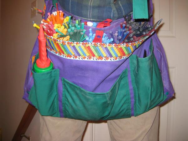 Balloon Bag2