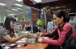 Vay tín chấp tại Đà Nẵng