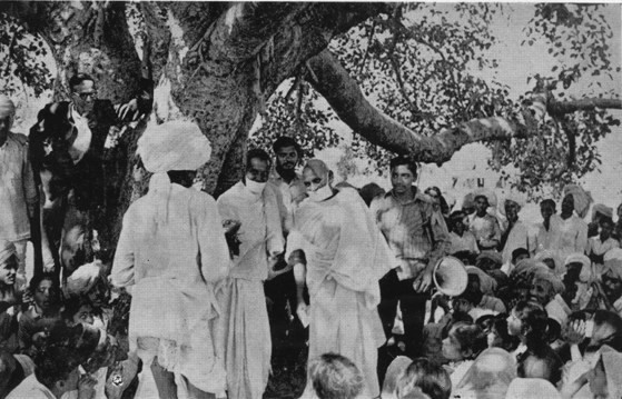 acharya tulsi He began his life of religious reflection and development as a jain monk at the age of ten mahapragya played a major role in anuvrat movement launched by his guru acharya tulsi in 1949, and became the acknowledged leader of the movement in 1995.
