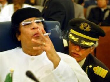A  hónap diktátora