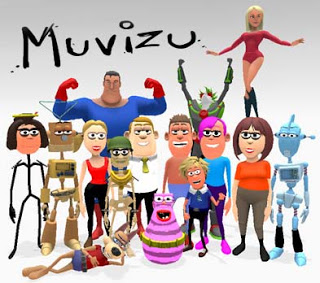 Download Software Animasi Muvizu 3D Full Version