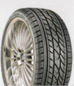 tire dealers in Penang, Malaysia - CPS TYRE (Cooper Zeon LTZ)