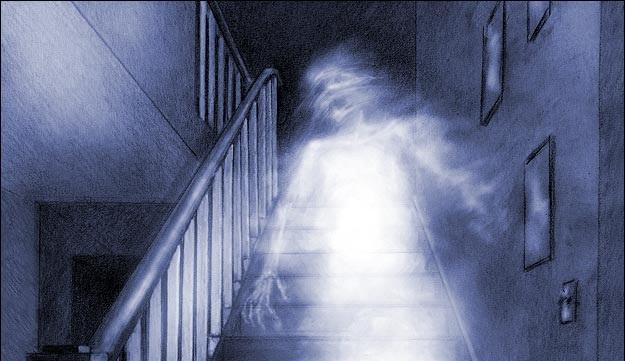 Πνεύματα απαντούν στη διάρκεια εξορκισμού! Ανατριχιαστικό ντοκουμέντο (video)
