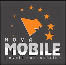 Nova Mobile Móveis e Acessórios