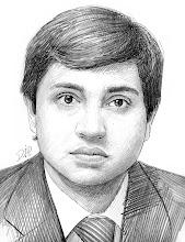 Aditya Mittal