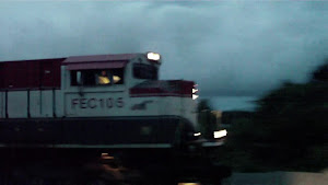 FEC101 Oct 7, 2012