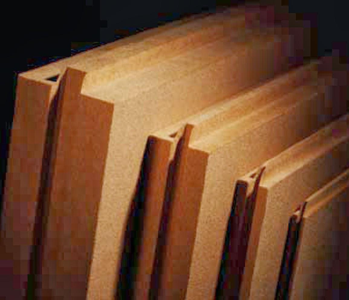 maison passive dans le coglais ecran hpv ou panneau de sous toiture en fibre de bois. Black Bedroom Furniture Sets. Home Design Ideas