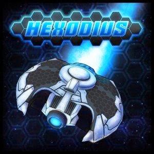 Hexodius PC Full