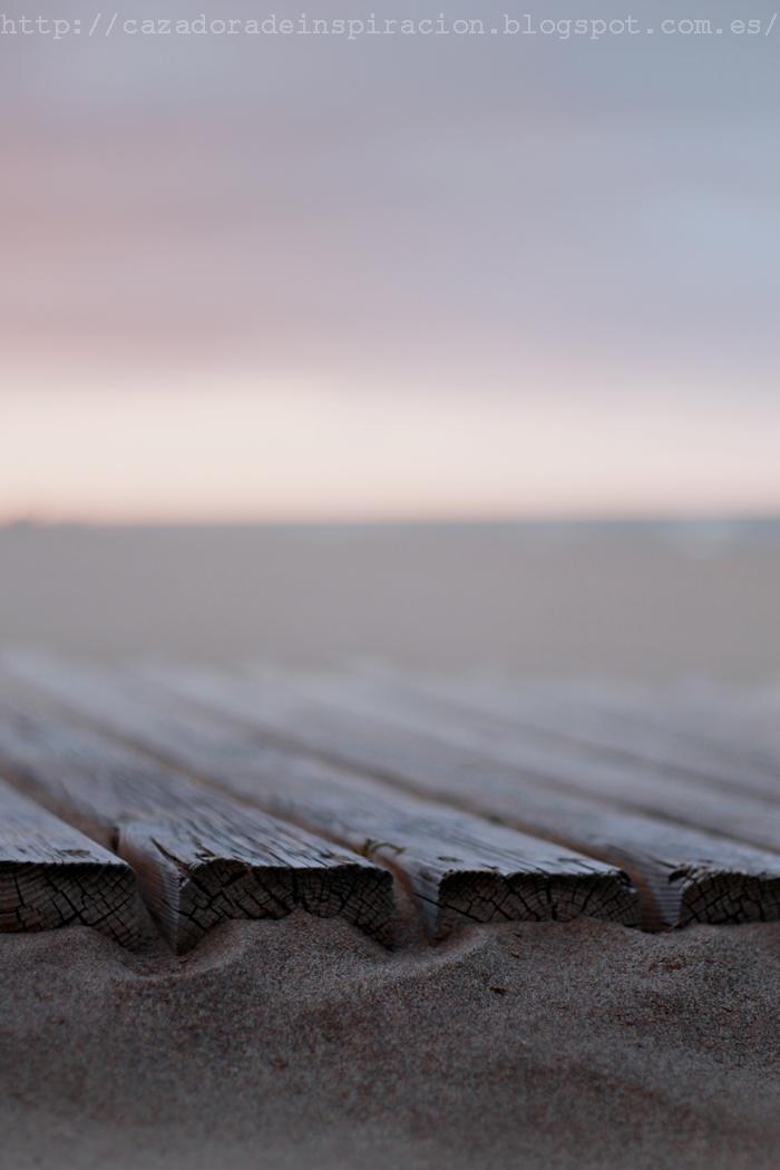 proyecto Despierta,Gava Mar,Mediterranean,nature,sunrise