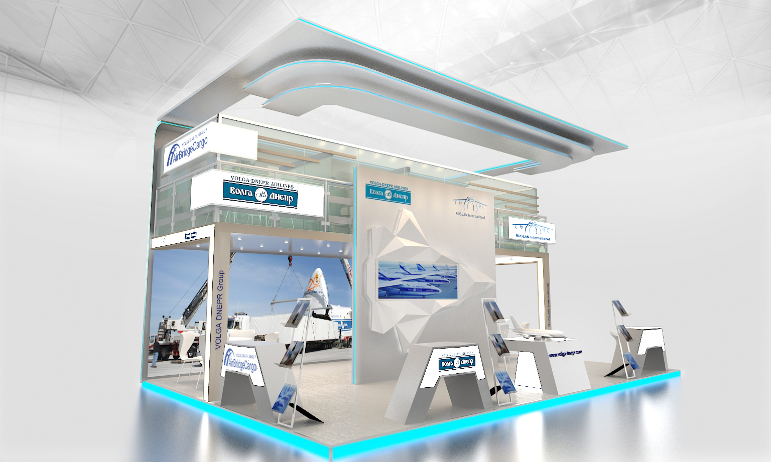 Exhibition Stand Designers Amp Builders : Exhibition stand design