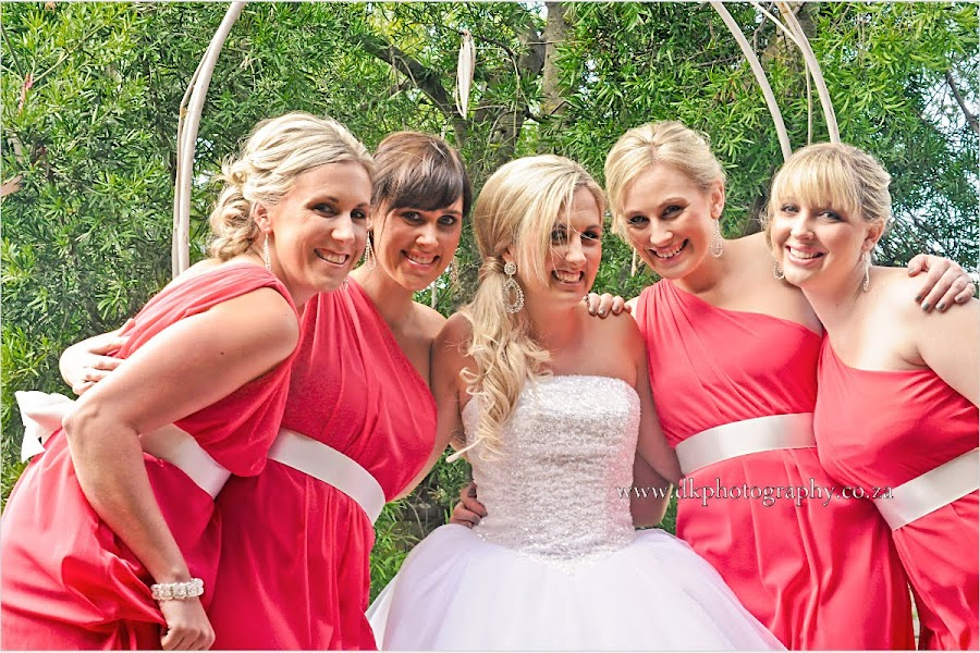 DK Photography Slideshow-1496 Tania & Josh's Wedding in Kirstenbosch Botanical Garden  Cape Town Wedding photographer