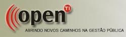 Open TI - Gestão Pública
