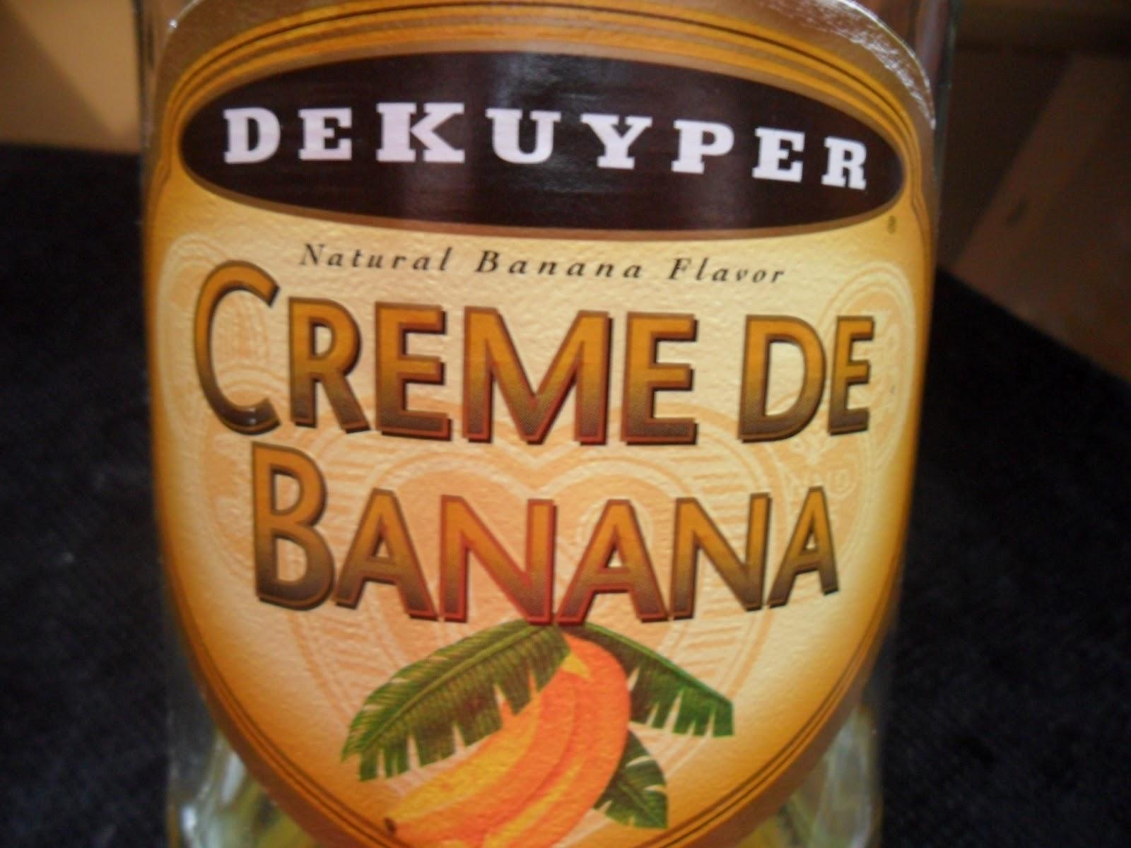 Turnips 2 Tangerines: Banana Bundt Cake with Maple Rum Glaze