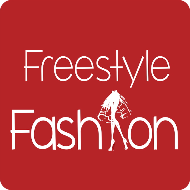 Fashion Shopping App on Your iPad/iPhone