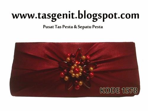 tas pesta online, clutch bag terbaru, dompet cantik, tas cantik, tas tangan