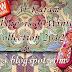 Al-Karam 2012 | AlKaram Flavors of Winter Eid Collection 2012