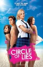 Circle of Lies (2012) Online