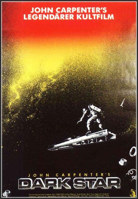 http://2.bp.blogspot.com/-Bk_pVMlekJg/TloiZ-rPLfI/AAAAAAAAACQ/d38kxOrXcUA/s640/dark-star-1974-poster-03-5236.jpg