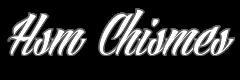 Hsm Chismes |Biografias|Entretenimiento
