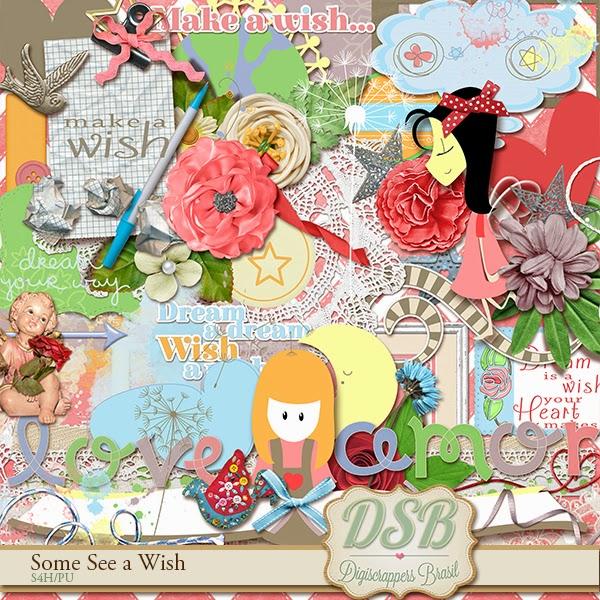 http://store.digiscrappersbrasil.com.br/dsb-gang-c-1_6/fa%C3%A7a-um-pedido-by-dsb-gang-p-8784.html