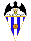 CRONICAS ALCOYANO.