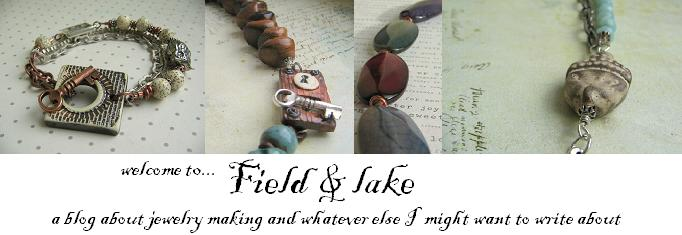 Field&lake creations