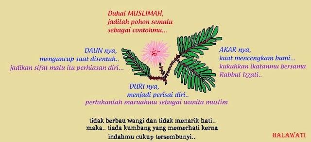 Makan Secara Terbuka pada Siang Hari Bulan Ramadhan!