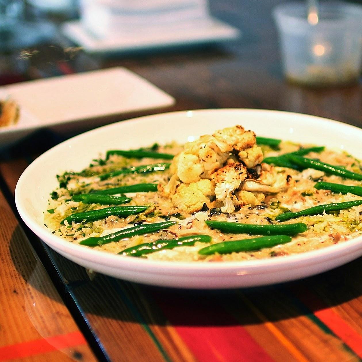 The Food Sisterhood - Restaurants & Recipes : EVENT | Bent Restaurant ...