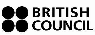 www.britishcouncil.org.