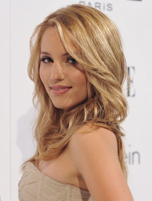 dianna agron hot pictures. Dianna Agron Hot Women Of
