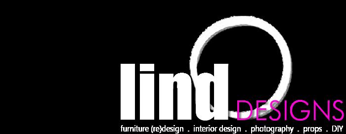 LindO Designs