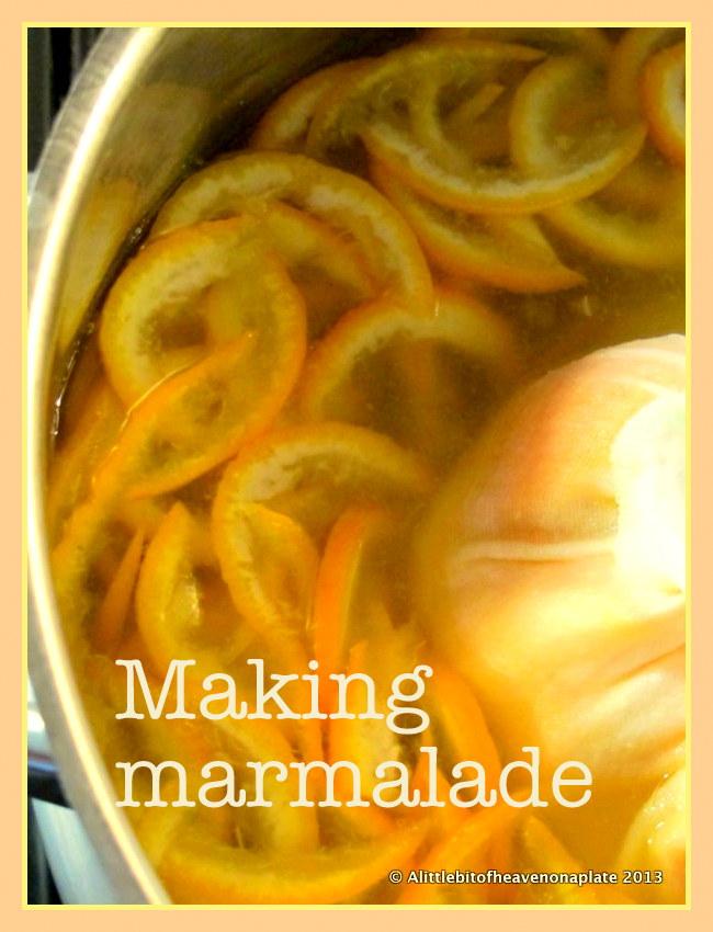 03-Seville+orange+marmalade-003.JPG