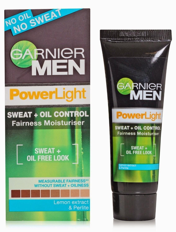 Amazon : Buy Garnier Men Powerlight faceast, 100g Rs. 85 only at Amazon.
