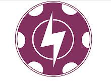ST ry logo