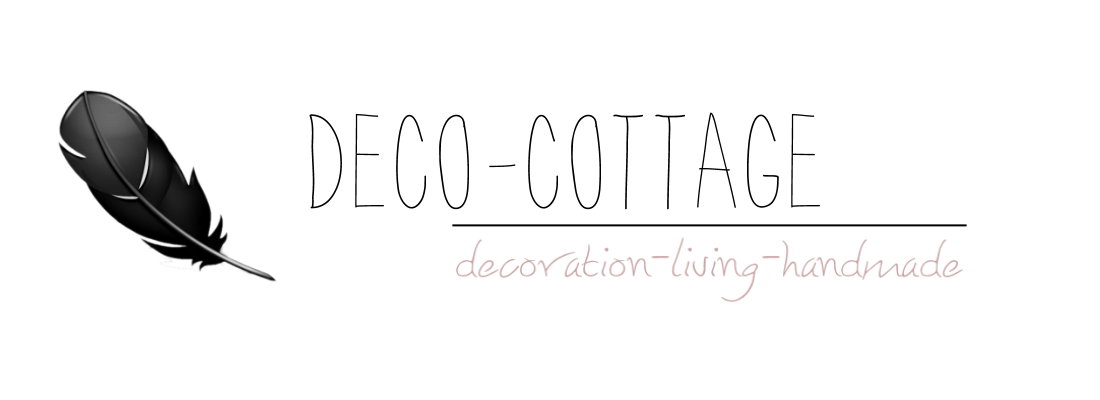 Deco-Cottage