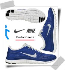 NikeFree30v5.P.M