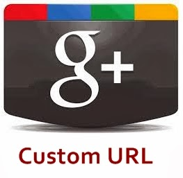 Get Custom Google Plus Profile URL or Link