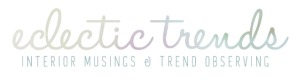 http://eclectictrends.com/what-do-bloggers-collect-the-february-issue/