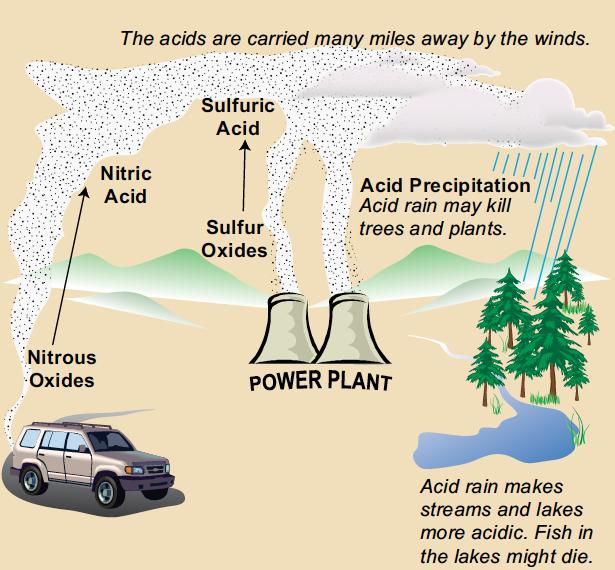 Mr Gantts Earth Science Lab Blog 5th Grade Week 3 Water