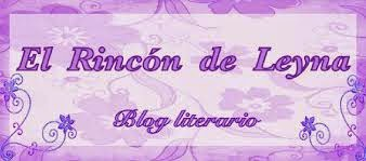 http://elrincondeleyna.blogspot.com.es/