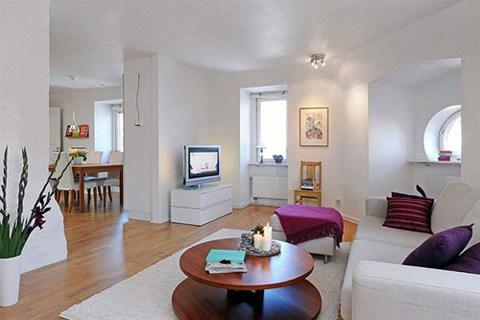 Mua nhà chung cư những lưu ý đặc biệt quan trọng khi lựa chọn