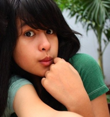 Download Lagu Maudy Ayunda   Perahu Kertas