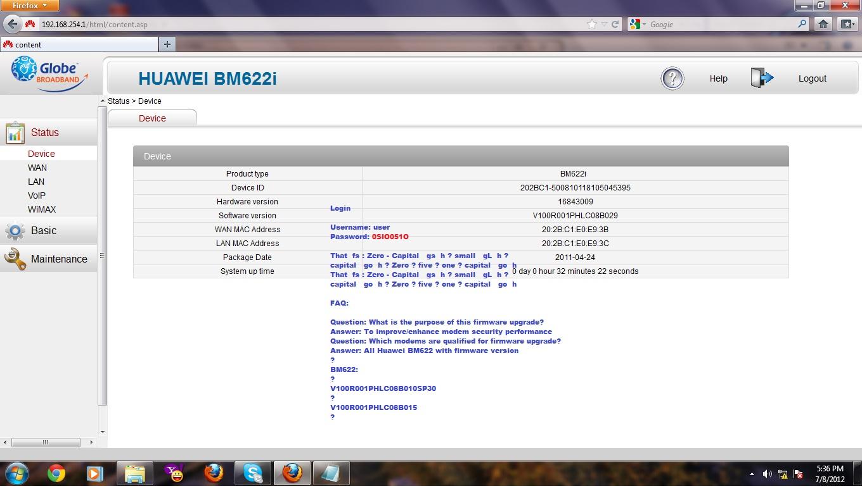 Written By Jaime Lacson On Monday  July 09  2012   7 36 PM