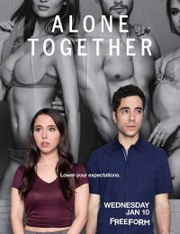 Alone Together | Bmovies