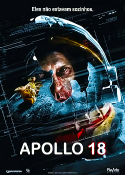 Apollo+18+A+Miss%25C3%25A3o+Proibida++Dublado Download   Apollo 18   A Missão Proibida   BRRip Legendado