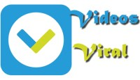 Videos Viral - The Best Viral Videos