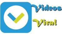 Videos Viral - The Best Viral Videos