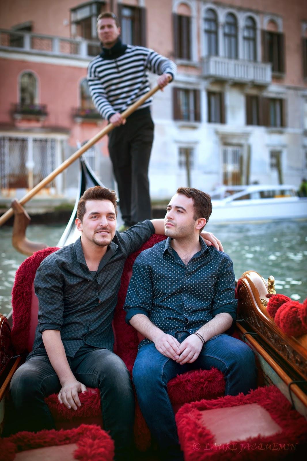 Photo gay amateur gratuit